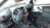 Citroen C1 1.4 hdi diesel 2006